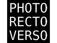 PHOTO RECTO VERSO